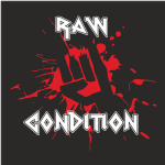 RAW Condition